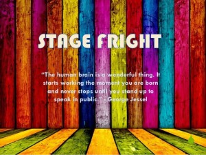 stage-fright-1-638