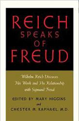 reich_speaks_of_freud