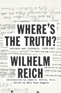 wheresthetruth_reich
