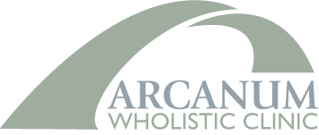Arcanum Wholistic Clinic