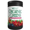 North Coast Naturals Organic Greens