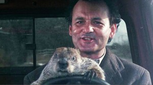 customerservice-groundhog-day
