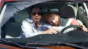 sleepy-drivers-590x330