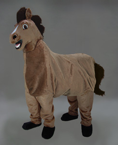 27169 twopersonhorse
