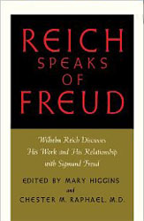 reich_speaks_of_freud