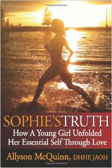 sophiecover