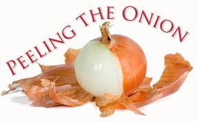 peeling_the_onion.203132613_std