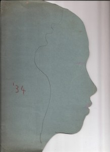 sanda-child-silhouette-cutout-1936