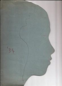 sanda-child-silhouette-cutout-1936