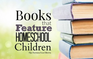 books-that-feature-homeschool-children-1024x653