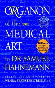 organon-of-the-medical-art-by-dr-samuel-hahnemann-edited-and-original-imadyvu45tvgvfmk