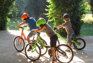 Orbea-Grow-Childrens-Bicycles